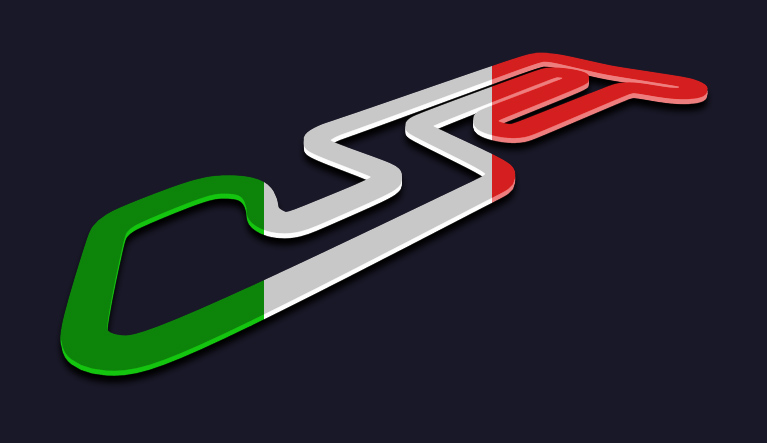 CASTELLETTO ITALY / 2020 Race Schedule