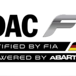 ADAC F4