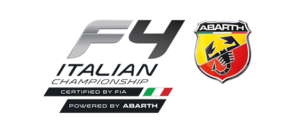 Italian F4